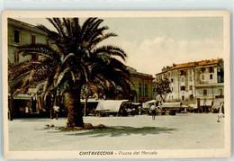 53237901 - Civitavecchia - Unclassified