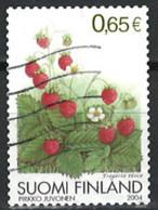 Finland 2004. Mi.Nr. 1708, Used O - Gebraucht
