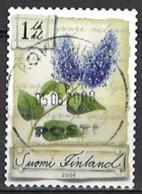 Finland 2006. Mi.Nr. 1794, Used O - Gebraucht