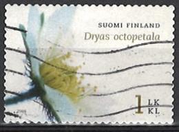 Finland 2006. Mi.Nr. 1819, Used O - Gebraucht