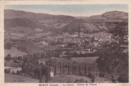 10 Cartes Cantal - Altri Comuni