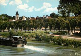 77 VARREDDES GERMIGNY - Other Municipalities