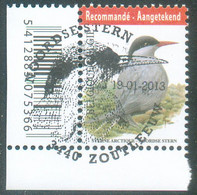 N°4306 - OISEAU BIRD STERN ARCTIQUE, Cdf Et Oblitérée - 17233b - 1993-.. MVTM