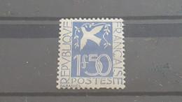 LOT530269  TIMBRE DE FRANCE NEUF* N°294 - Nuovi