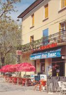 (19)  REMUZAT - Le Bar Du Midi - Place Du Champ De Mars - Autres Communes
