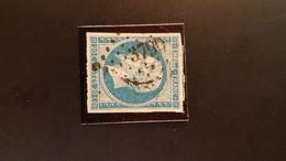 PC 3790, Livet Et Gavet, Isère. - 1849-1876: Période Classique