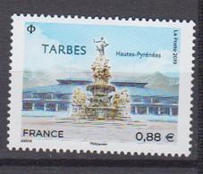2019-N°5335** TARBES - Nuevos