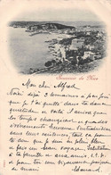 Souvenir De Nice 1897 - Unclassified