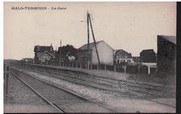 MALO LES BAINS - Malo Les Bains