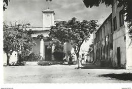 Sénégal-L'Eglise Paroissiale De Gorée - Senegal