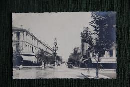 SIDI BEL ABBES - Rue PRUDON, Grand Café E.DOUAT - Sidi-bel-Abbes