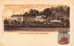 Valkenburg Kurhaus André Vecqueray S2053 - Valkenburg