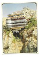 CP Zahle (Liban) - Hotel & Restaurant Monte Alberto - Lebanon