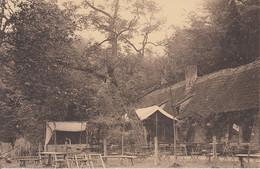 Overboelare - Deux Acren   Au Bois Chez Leander - Jardin De Dégustation   Geraardsbergen Grammont - Geraardsbergen