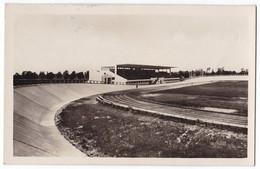 PARDUBICE SPORTOVNI STADION STADE STADIUM ESTADIO STADIO - Stadiums