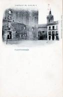 Fuenterrabia - Andere