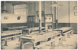 XB.200.  FLORENNES - Collège St. Jean Berchmans - Florennes