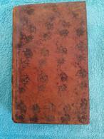 Chine China : Trois Rares Ouvrages De 1811 Avec Lettres De Missionnaires - 1801-1900