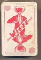 Playing Cards / Carte A Jouer / Brouwerij - Brasserie Wieze Vanroy - 32 Cards