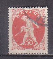 M5010 - ALT DEUTSCHLAND BAYERN Yv N°183 - Bavaria