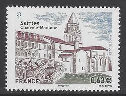 France - 2013 Y&T 4753 ** (MNH) - Nuovi