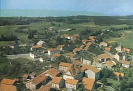 Vinzier Vue Generale - Autres Communes