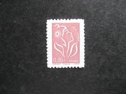 Autoadhésif : TB  N° 85D , Neuf XX. - Sellos Autoadhesivos