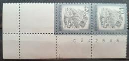 """Österreich 1979, Symbolzahl ANK 1644 """"Landschaftsbilder"""" MNH Postfrisch - 1971-80 Unused Stamps"""