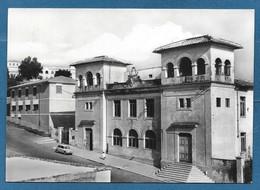 LANUVIO SCUOLE ELEMENTARI ORATORIO VG. 1970 ROMA CASTELLI ROMANI N°B051 - Otras Ciudades