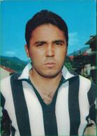 Juventus.  CINESINHO.  999p - Soccer