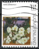 Finland 2009. Mi.Nr. 1988, Used O - Usati