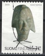 Finland 2010. Mi.Nr. 2045, Used O - Usati