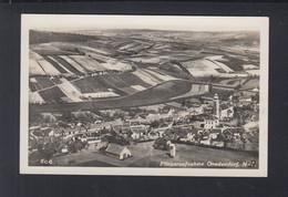 Österreich AK Gnadendorf - Sonstige