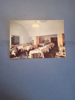 ALBERGHI-RISTORANTI-ORVIETO-RISTORANTE CANTINA MORINO-FG-1966 - Hotels & Restaurants