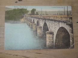 NERS : Vue Du Pont ................ 201101-1451 - Sonstige Gemeinden