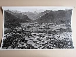 -Arudy-Pyrénées-La Vallée D'Ossau-45 Cms Par 27 Cms - Places