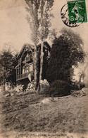 SEINE ET MARNE - SEINE-PORT - Chalet Du Pavillon Royal - Other Municipalities