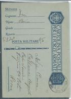 § FRANCHIGIA PM 95 DIV. LUPI DI TOSCANA  X ROMA  § - War 1939-45