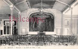 Royat Les Bains (63) - Kursaal - La Salle Des Fêtes - Royat