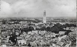 AMIENS - Vue Générale Et La Tour Perret - Amiens