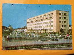 Resita Lunca Pomostului Used - Roemenië