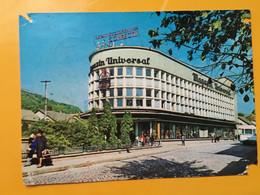 Resita Universal Store Shop Used - Roemenië