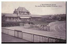 WATTRELOS - Other Municipalities