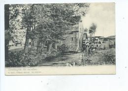 Beringen Beeringen Le Moulin - Beringen