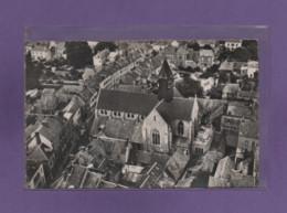 27-CPSM PACY SUR EURE - Pacy-sur-Eure