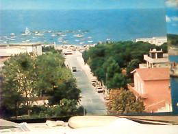 VADA LIVORNO VIA DEL MARE  VB1985 HY4186 - Livorno