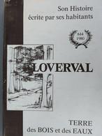 Loverval Son Histoire - Belgium