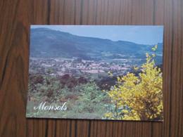 Monsols   ( Rhône ) - Altri Comuni