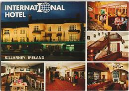 KILLARNEY INTERNATIONAL HOTEL - Other
