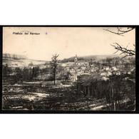55 - Flabas Bei Verdun - Ligny En Barrois
